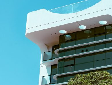 3 tips voor het creëren van de perfecte eetruimte in een flat