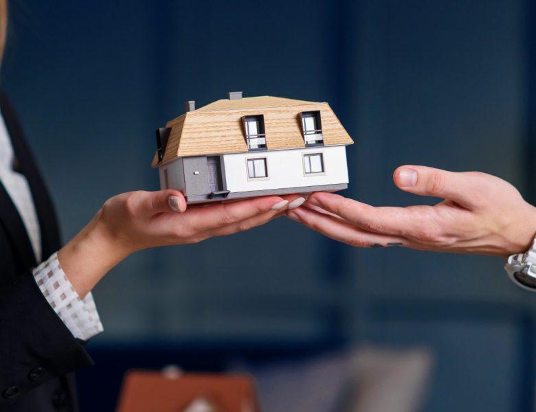 Nieuw huis kopen? Voorkom deze veelgemaakte fouten!
