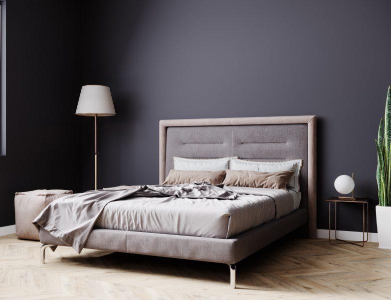 Slaapkamer opnieuw inrichten? Volg deze tips bij het kiezen van een geschikt bed