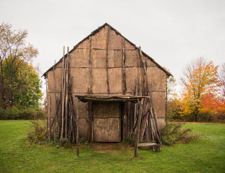 Oude woning kopen: waar moet je op letten?