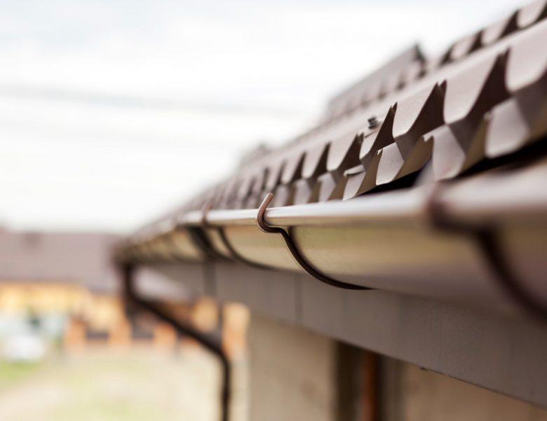 Kwalitatief goede dakbedekking kopen